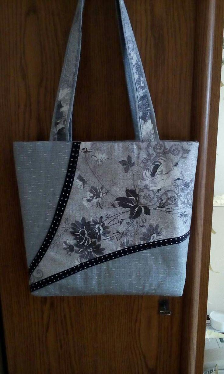 Pircsi táskái #bags