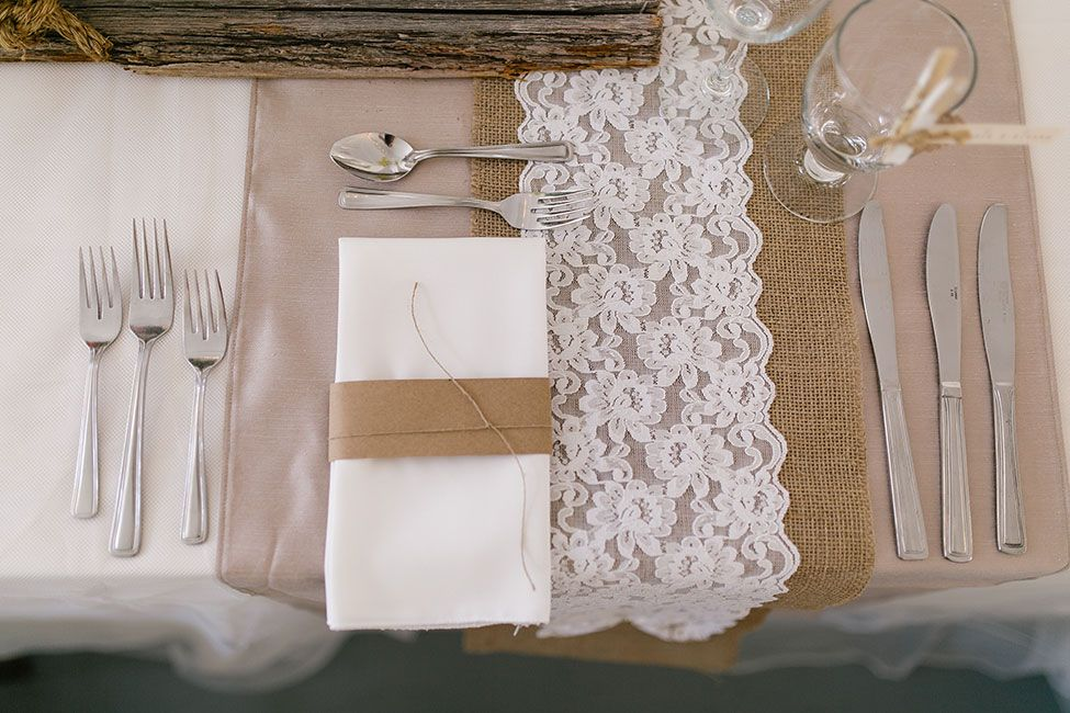 Fiddler_Lake_Resort_Quebec_Wedding_Sonia_Bourdon_Photography_52