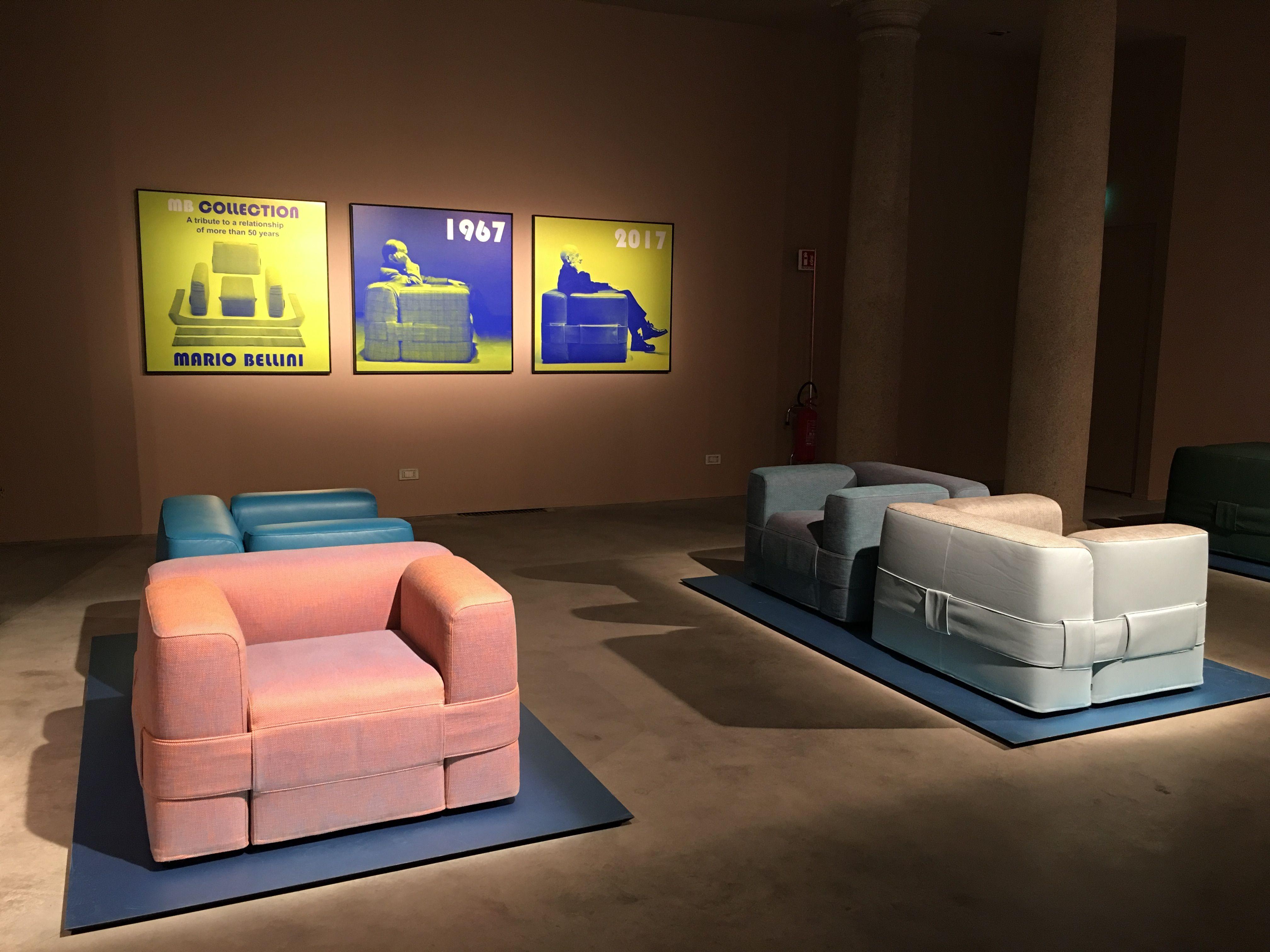Mobili Cassina ~ Set sedie superleggera giò ponti per cassina in arte e