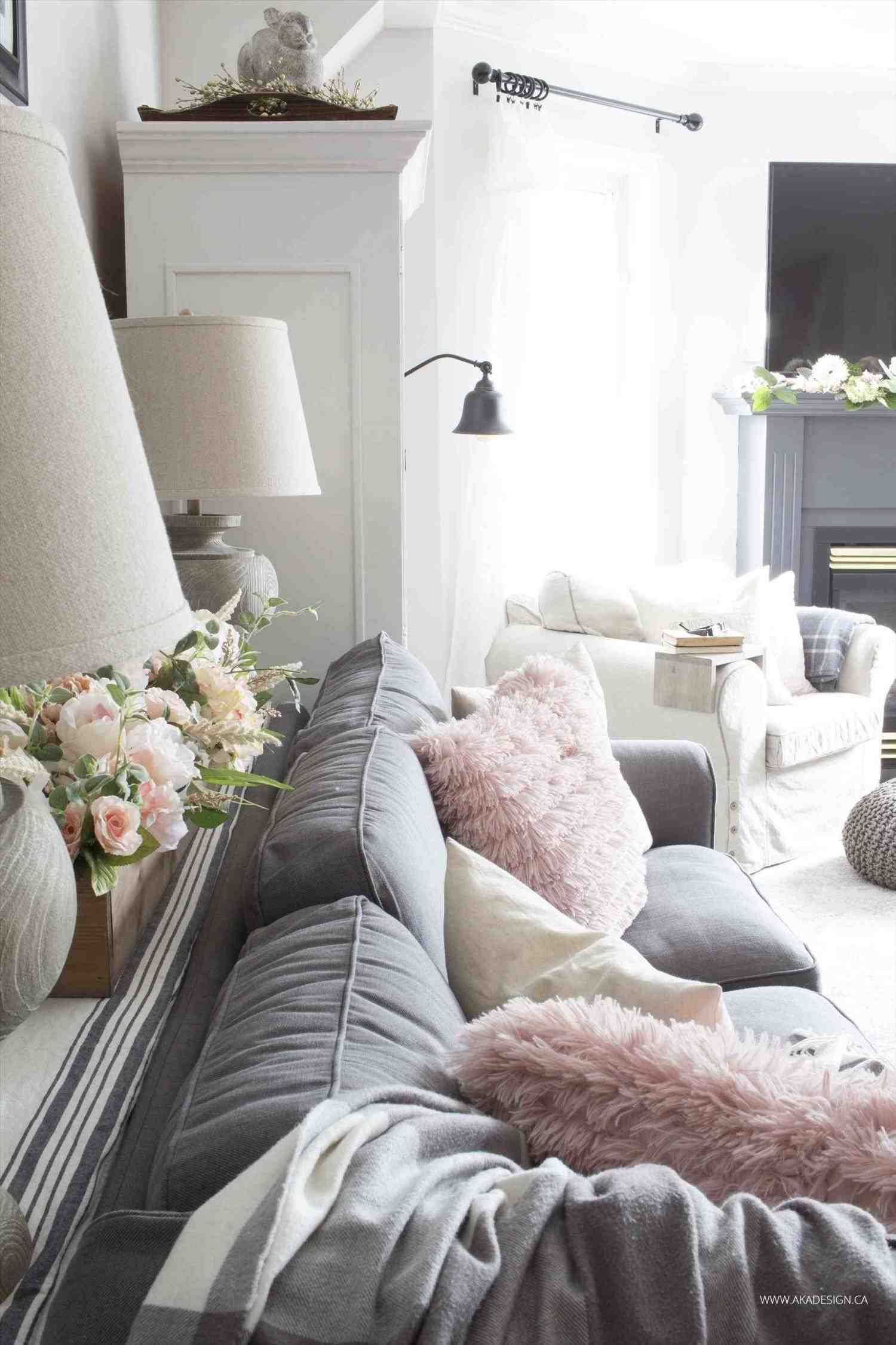 Pin On Private Practice #rose #gold #and #grey #living #room #ideas