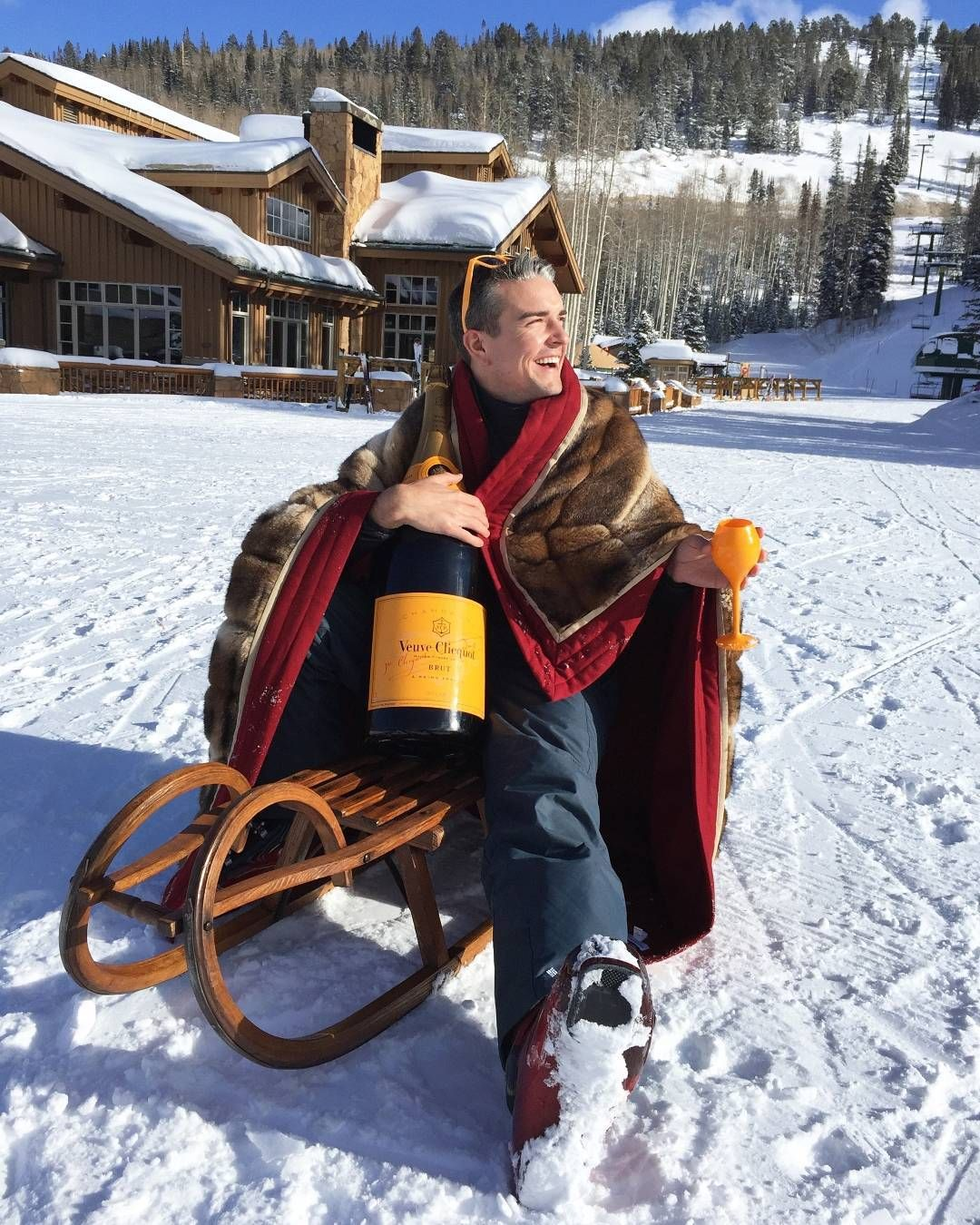 Gray Malin On Instagram Apres Ski Party Celebrate Our Winter Wonderland Event Link In Profile Wonderland Events Apres Ski Party Apres Ski