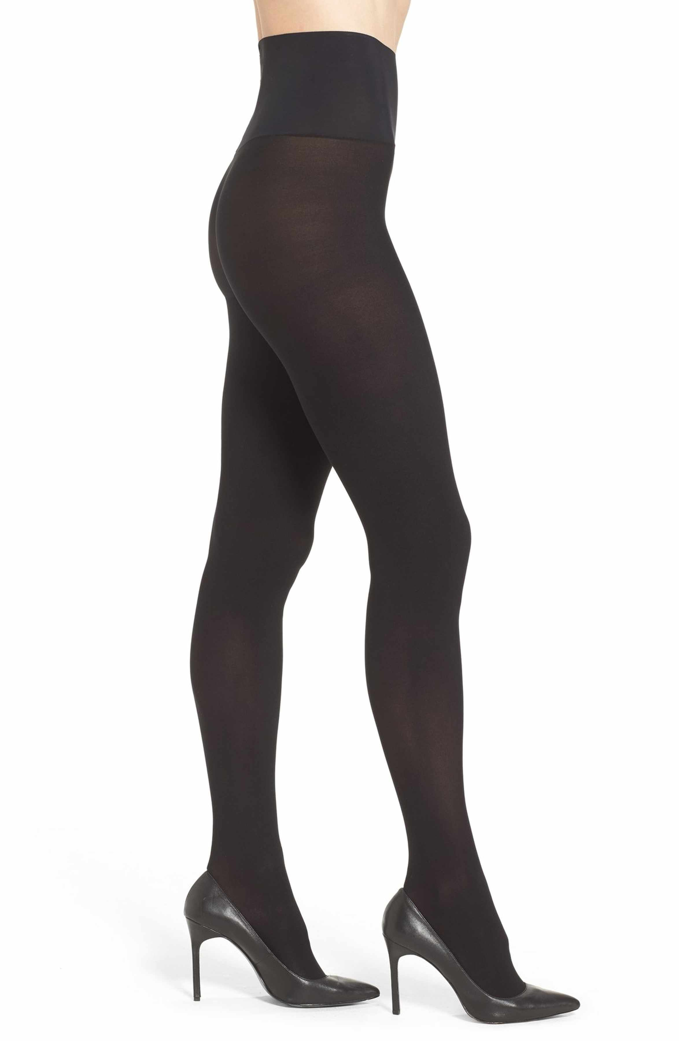 db095f576f6c0 Main Image - Commando Ultimate Opaque Matte Tights | Gifts: Wish ...