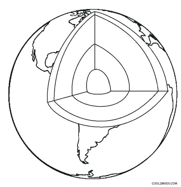 Grab your New Coloring Pages Earth Download , http://www