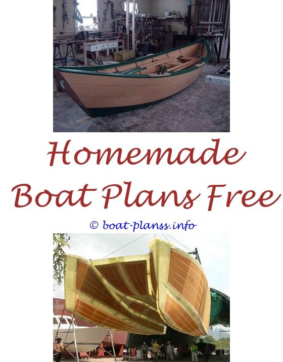 small boat building - classic mahogany boat plans.small boat ...