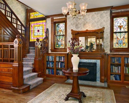 Victorian House Furniture victorian interior | victorian | pinterest | victorian interiors