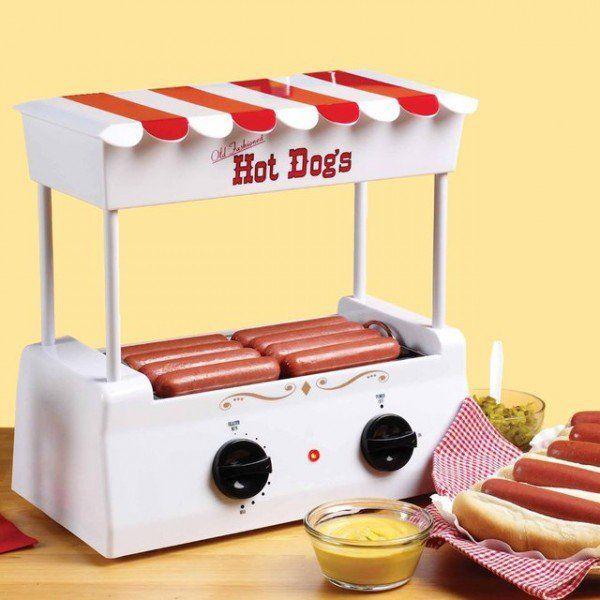 Machines ustensiles gadgets cuisine originaux