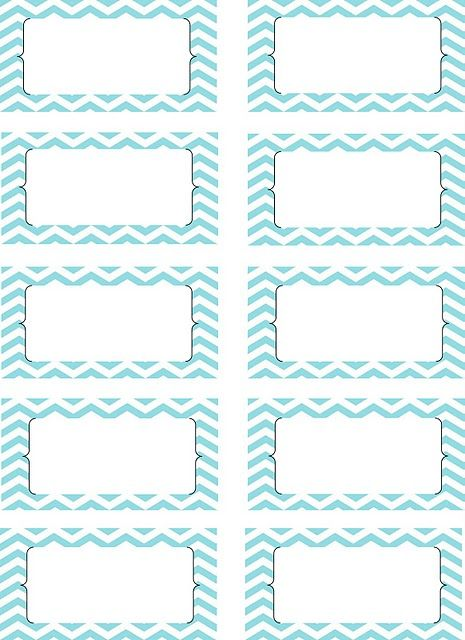Satisfactory image inside free printable classroom signs and labels