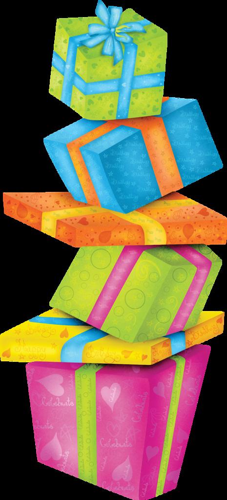 Anelia Celebration Gifts Png Cumpleanos Birthday Birthday