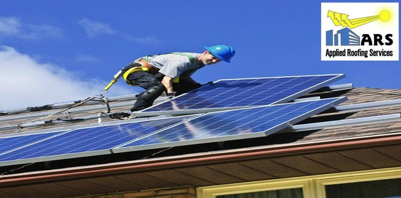 What You Must Know About Solar Roof Shingles Solar