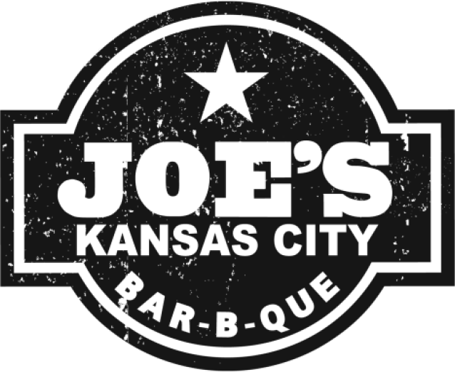 Joe S Kansas City Barbecue Catering Joe S Kc Bbq Kansas City Restaurants Kansas City Joe S Kansas City Bbq