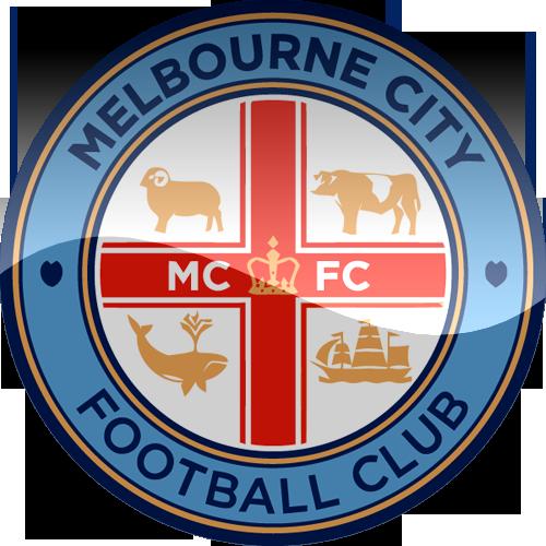 Pin On Football Soccer World Logos
