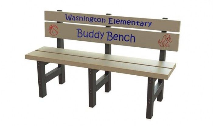 Buddy Benches Bing Images Buddy Bench Benches For Sale Bench