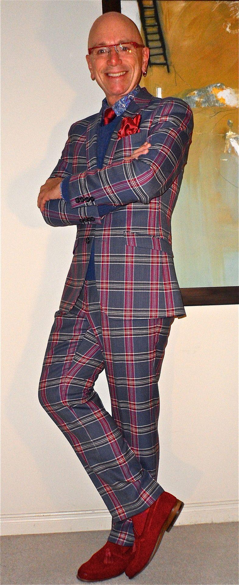 Moods of Norway suit + shirt, Hugo Boss tie, Joe Fresh sweater, BKR tassel loafers…  #menstyle #menswear #menscouture #mensfashion #instafashion #fashion #hautecouture #sartorial #sprezzatura #style #dapper #dapperstyle #pocketsquare #gotstyle #shopgotstyle