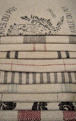 french laundry designs fabric