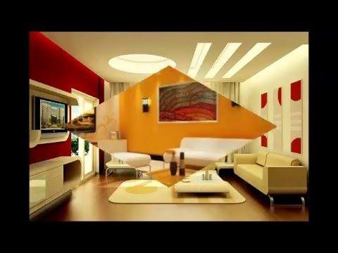 Desain Cat Rumah Unik Warna Menarik Desain Rumah Warna