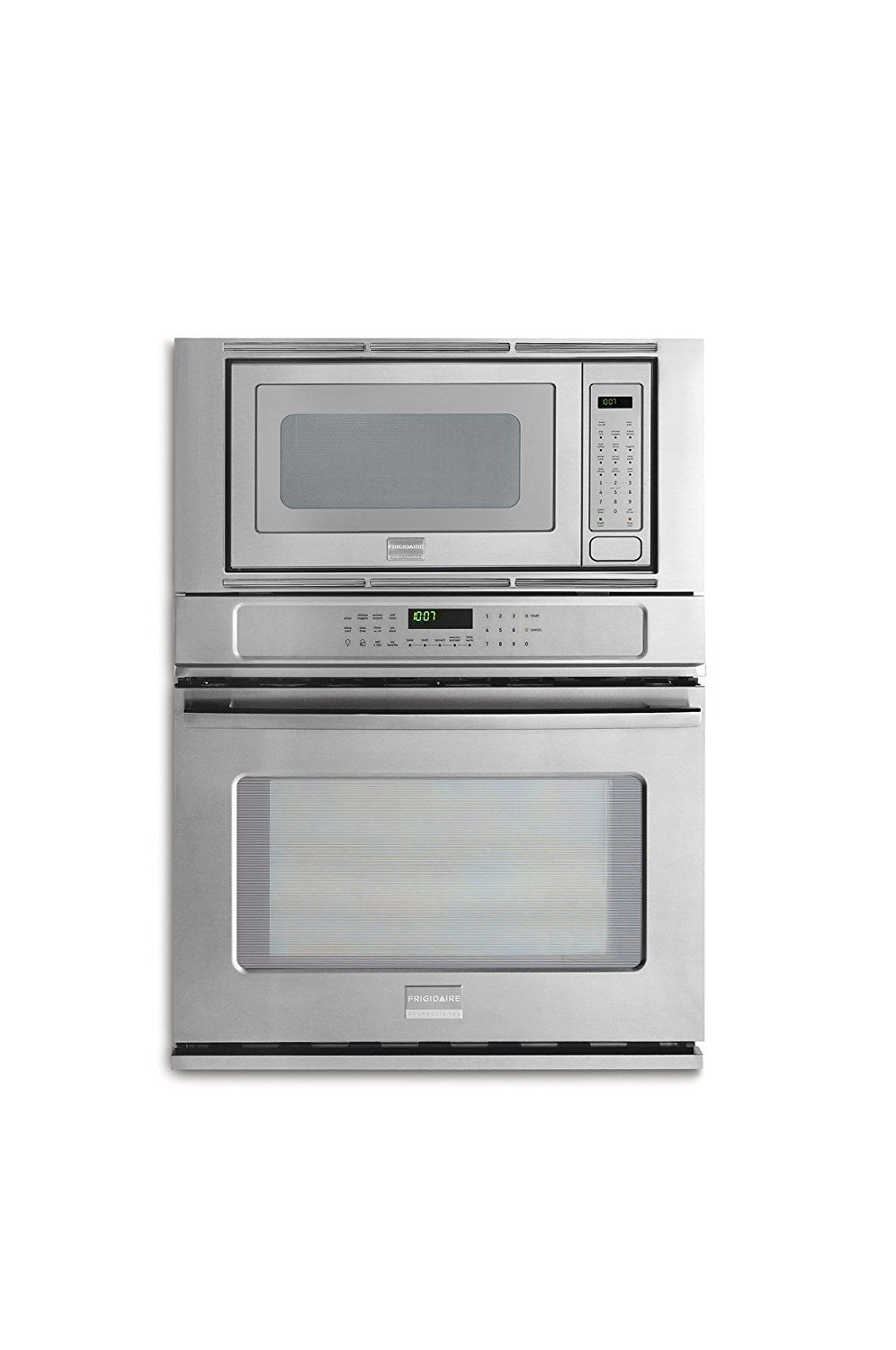 Professional Fpmc3085kf Electric Oven This Is An Affiliate Link See Great Product