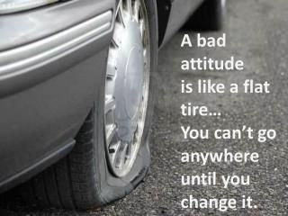 anybody got a tire iron? ;)