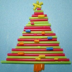 Bricolages de no l maternelle activit s manuelles enfants pinterest bricolage de noel - Activites manuelles noel maternelle ...