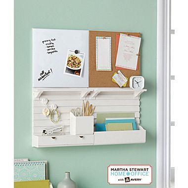 tableau mural pour modules de rangement bureau en gros 8 49 bureau pinterest tableaux. Black Bedroom Furniture Sets. Home Design Ideas