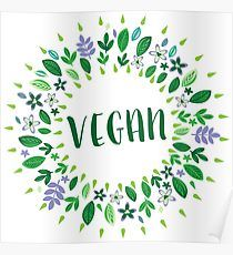 Vegan Quotes Inspiration Image Result For Vegan Quotes  Clothing Design  Pinterest
