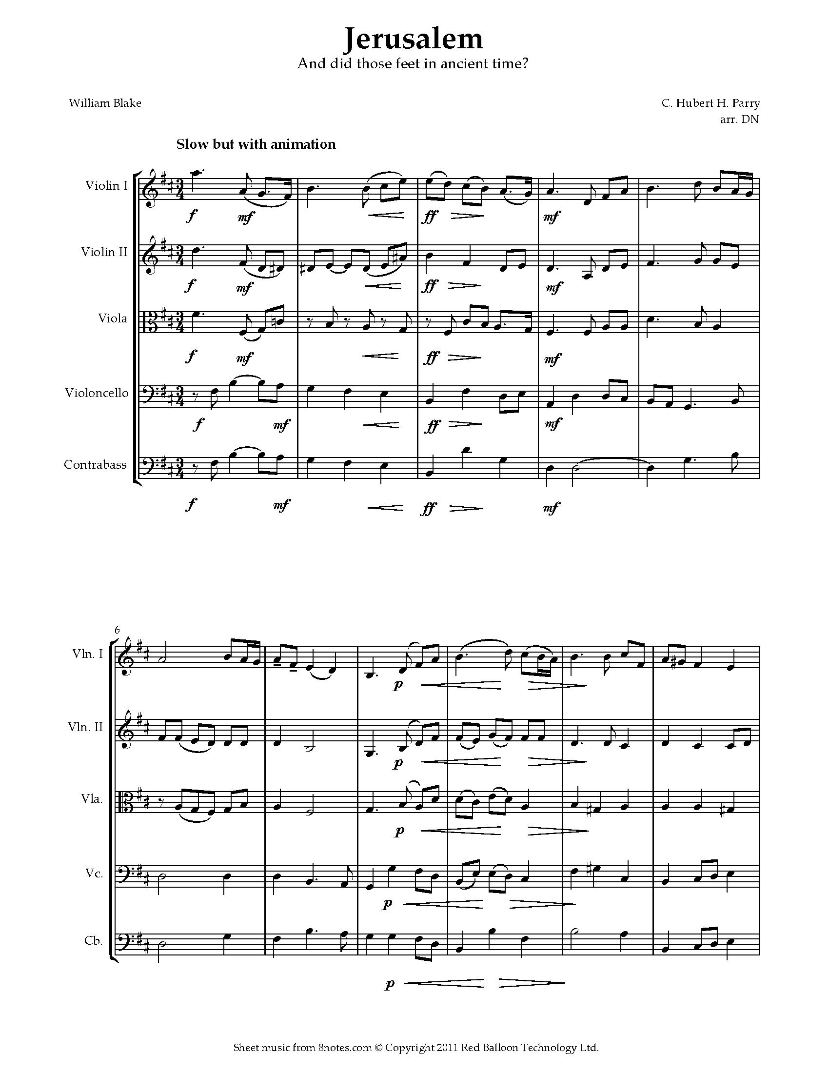 Pin On Free Violin Sheet Music