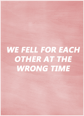 Selena Gomez - Sober (1/2) 《pinterest: @ninabubblygum》 | Lyric quotes, Song lyric quotes, Song ...