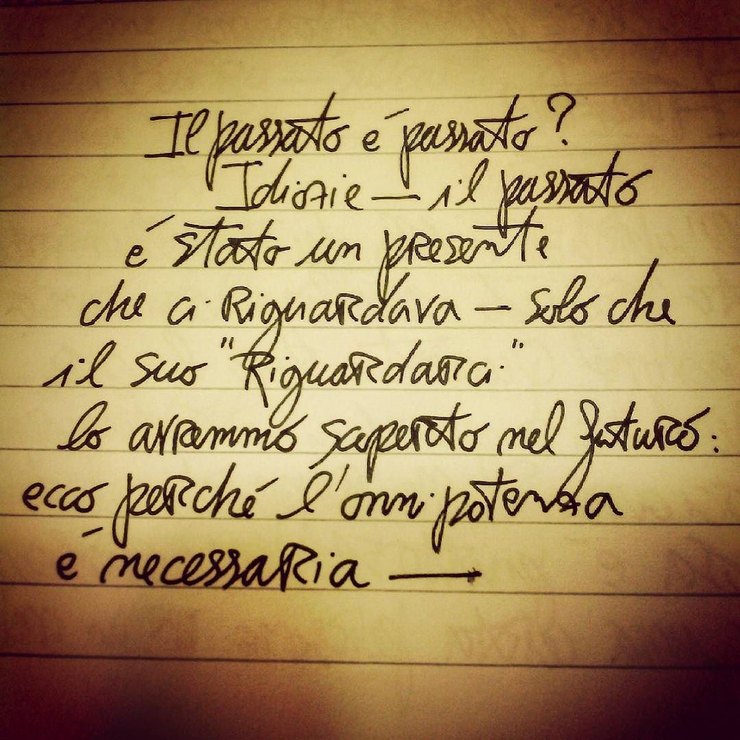 #poesia #poetry #poem #writing #ink #notebookism #lomography I concetti sono monoliti...