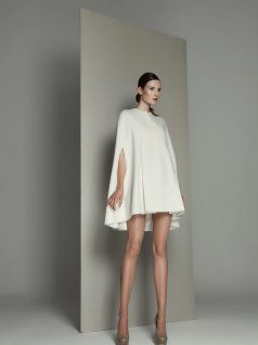 KAMILA GAWRONSKA KASPERSKA Womenswear | NOT JUST A LABEL