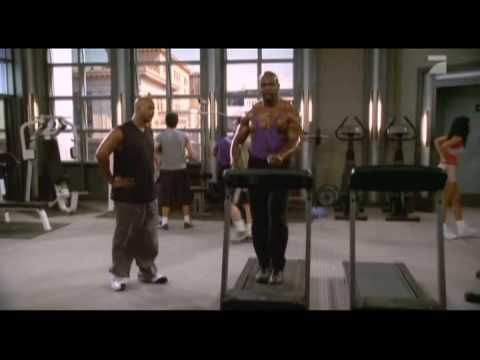 Pin by Vicky Taylor on Get Up and Move | Terry crews