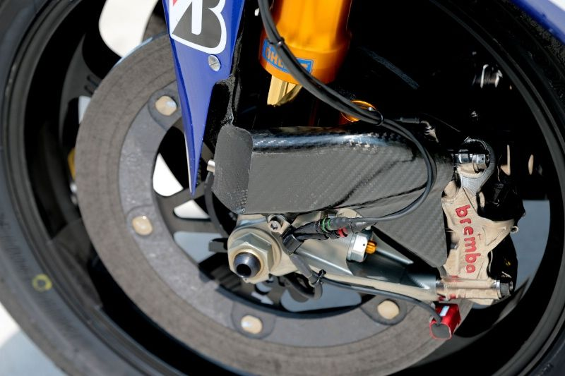 Pin On Brembo