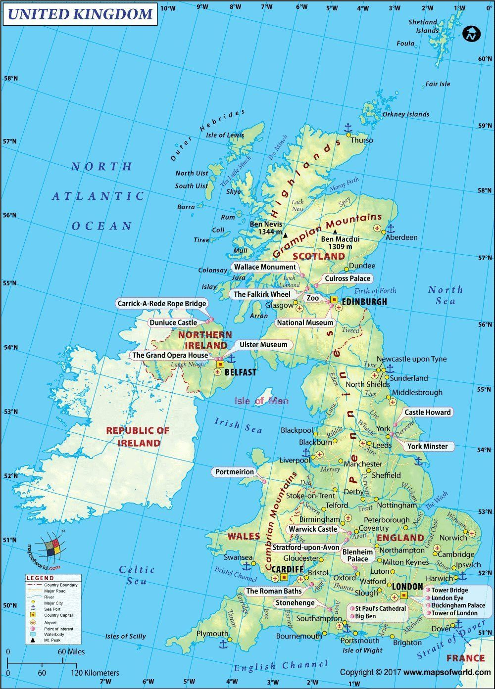 Moi amz on mad moi amz on map picturescity mapshd pictureengland ukworld gumiabroncs Choice Image