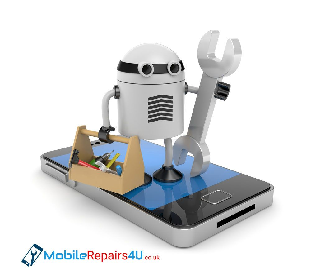 Mobilerepairs4u At Your Service 24 7 Book A Repair From Our Website And Get Your Damaged Mobile Phone Fix Phone Repair Mobile Phone Shops Mobile Phone Repair