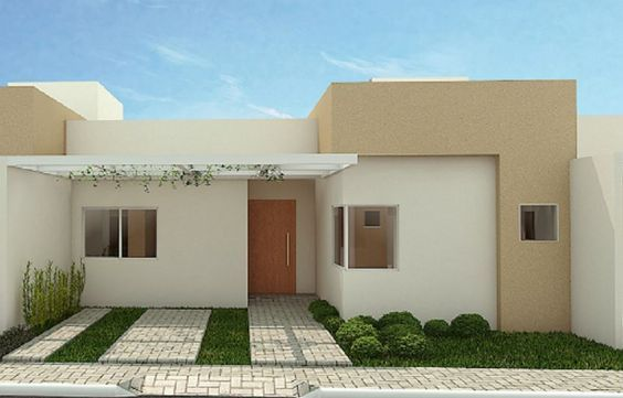 Ventanas Para Casa Moderna Top Ventanas De Aluminio Con