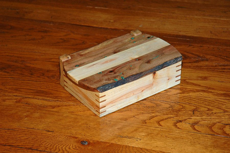 Wood Projects That Sell Well Fantastic Stuff That S Wooden
