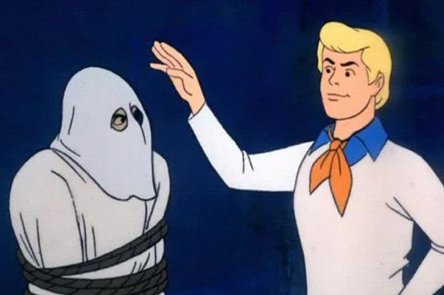 And I Would Have Gotten Away With It Too Gif And I Would Have Gotten Away With It Too If It Weren X27 T For You Meddling Kids Quizzes For Fun Scooby Doo Fun Quizzes