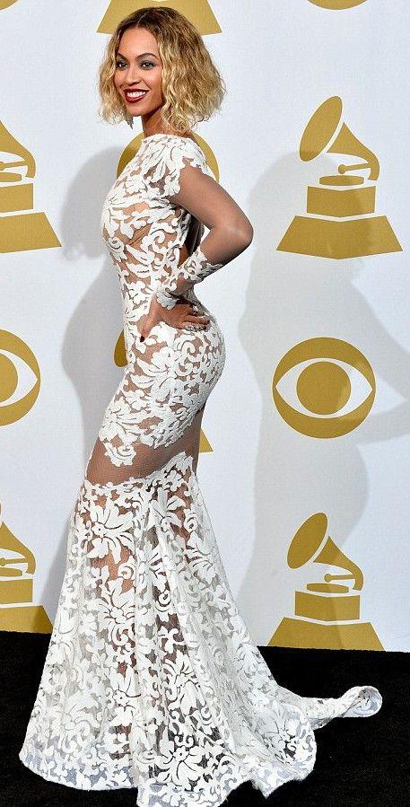 Power Moves: o segredo do corpo seco de Beyoncé - http://epoca.globo.com/colunas-e-blogs/bruno-astuto/noticia/2014/01/power-moves-o-segredo-do-corpo-seco-de-bbeyonceb.html (Foto: Getty Images)