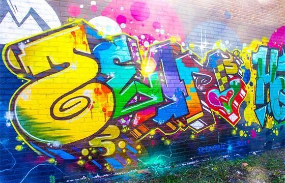 Zeam in Chicago http://ift.tt/1OS5Gas