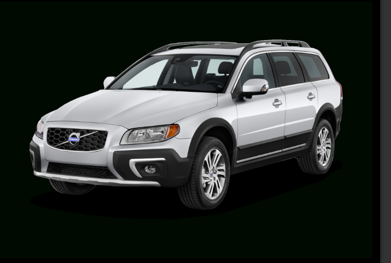 The 2018 Volvo Xc70 New Generation Wagon Offers Outstanding Style And Technology Both Inside And Out See Interior Exterior Photos 2018 Volvo Xc70 New Genera