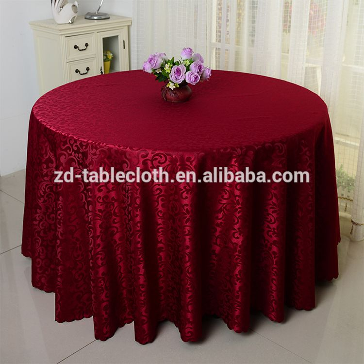 Time To Source Smarter Wedding Table Linens Table Linen Rentals Table Linens