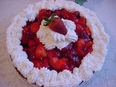 Shoney's Strawberry Pie is my favorite menu item at Shoney's. The Shoney's Strawberry Pie for me, always signals spring. In the spring strawberries are fresh and so ripe.