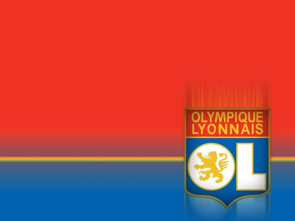 Epingle Sur Olympique Lyonnais
