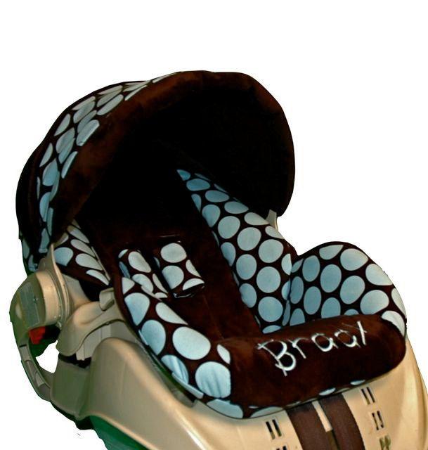 Graco Snugride Replacement Infant Car Seat Cover Baby Car Seats Infant Car Seat Cover Car Seats