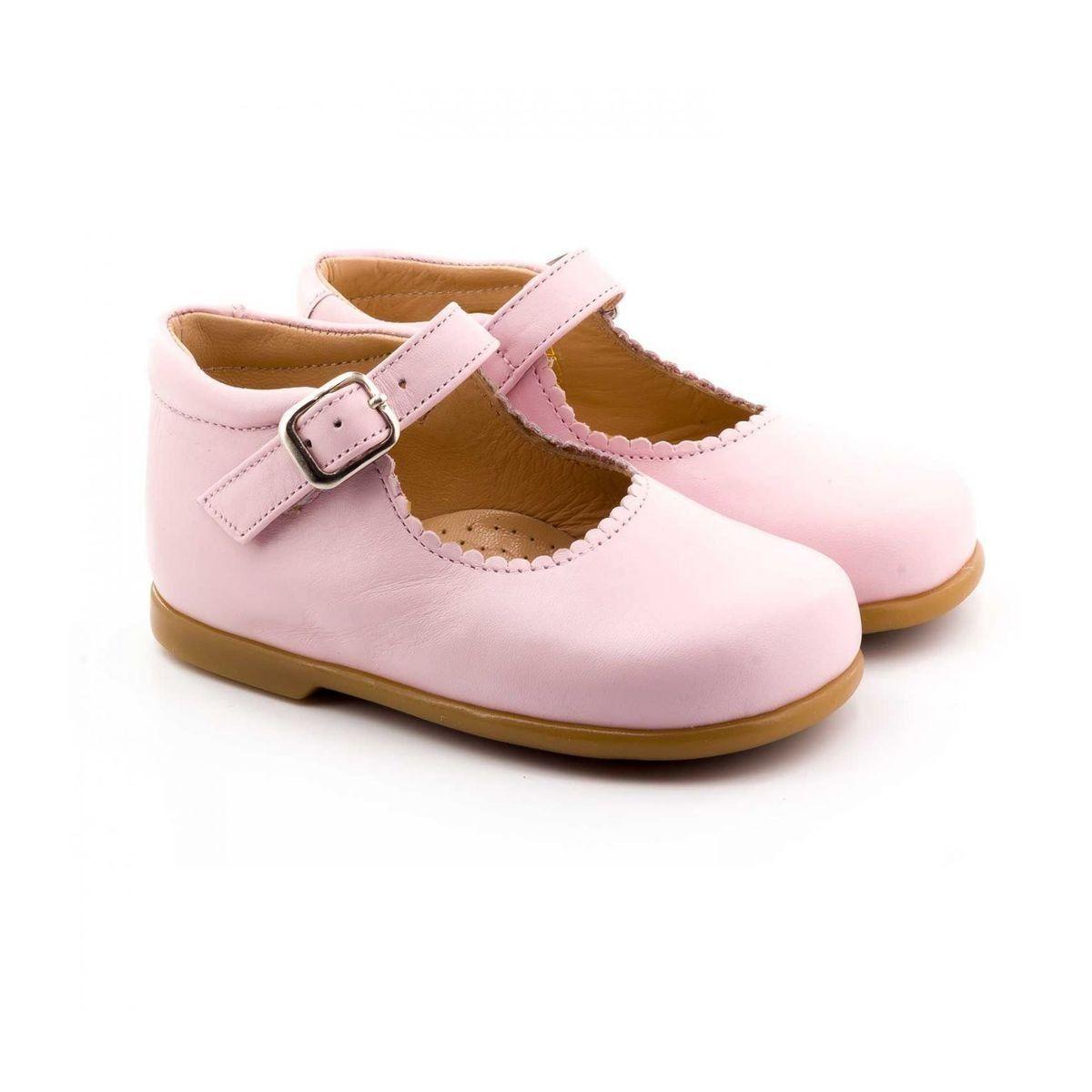 économies fantastiques meilleur service tout à fait stylé Boni Isabelle - Chaussures Bébé Fille - Taille : 18;24 ...