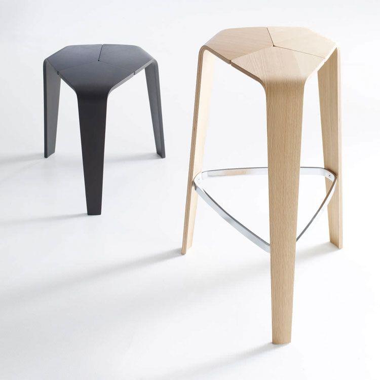 Sgabelli Cucina Bar Design Moderni 03 | stooL | Pinterest | Sgabelli ...