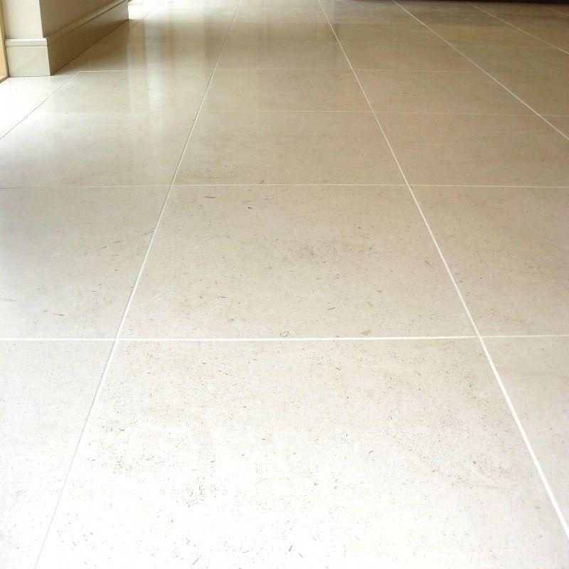 Moleanos White Honed Limestone Flooring Tiles 600x600x15 Extensive Range Of Sizes From Mrs Stone