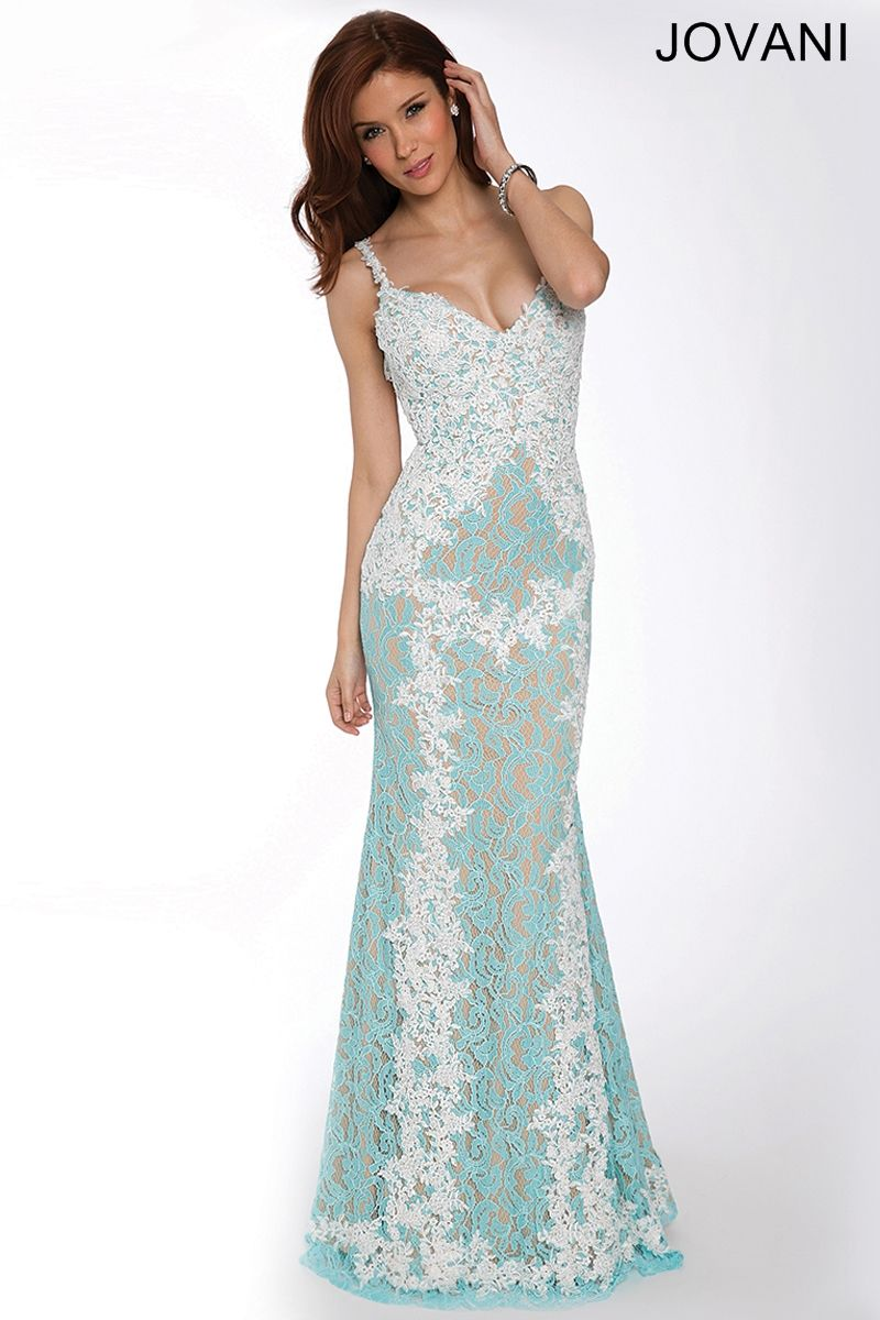 http://www.jovani.com/prom-dresses/mermaid-plunging-neckline-gown ...