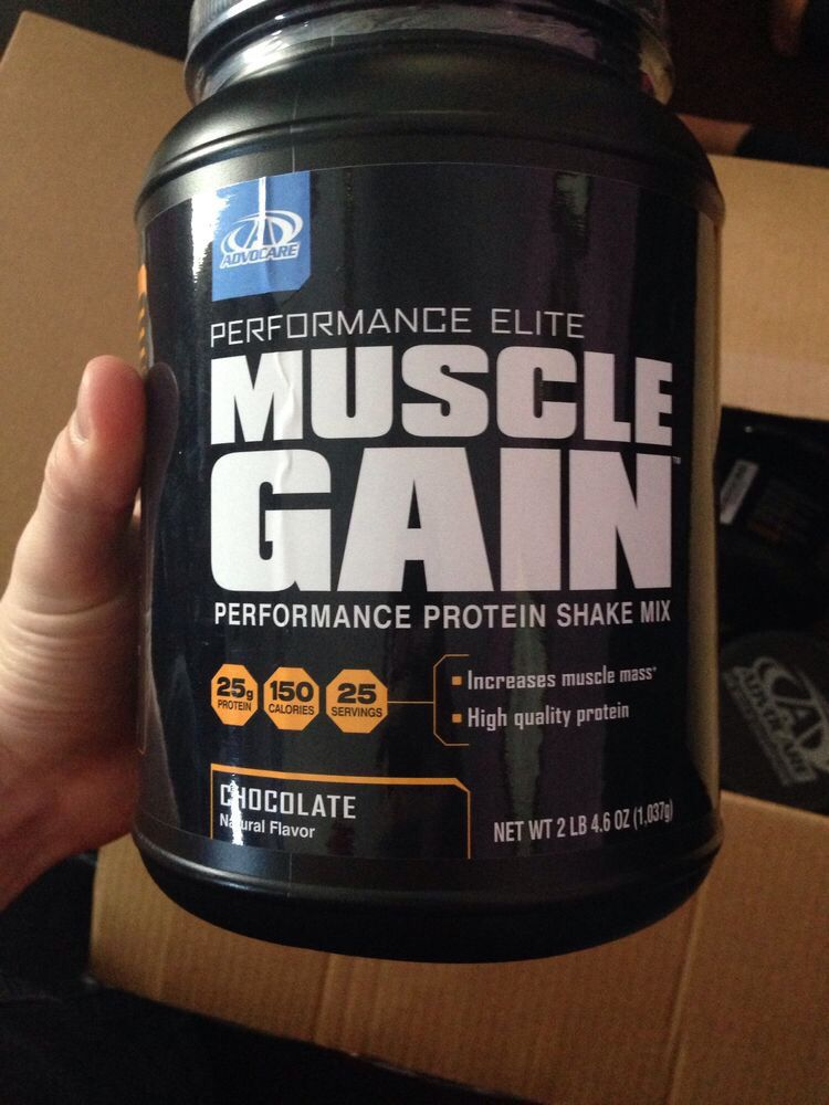 Check out our blog on protein http://goo.gl/PZjfvP #protein #athletes #fitness