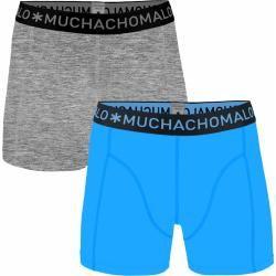 Photo of Calzoncillos Muchachomalo 2-pack 300 Muchachomalo Muchachomalo