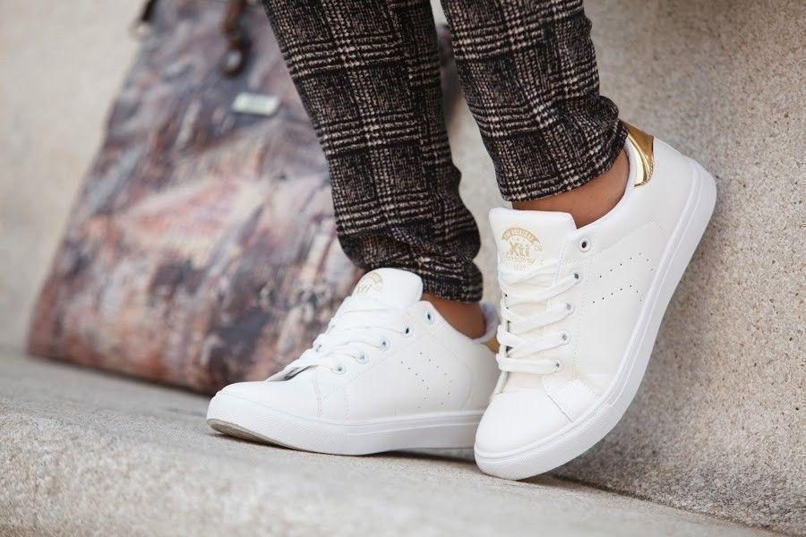 Hacer la cama mezcla africano  Truco económico y sin químicos para mantener limpios los tenis | Bioguia | Tenis  blancos adidas, Como limpiar zapatos, Como limpiar zapatos blancos