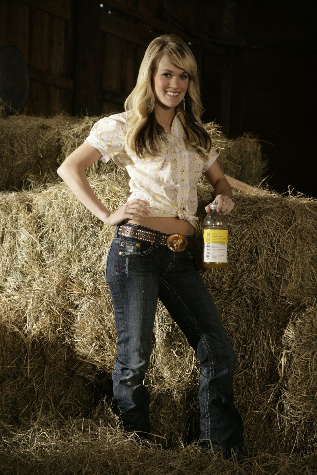 Country girl wallpaper hot